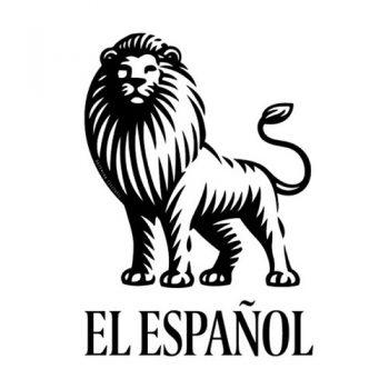 El Español. Blog del Suscriptor