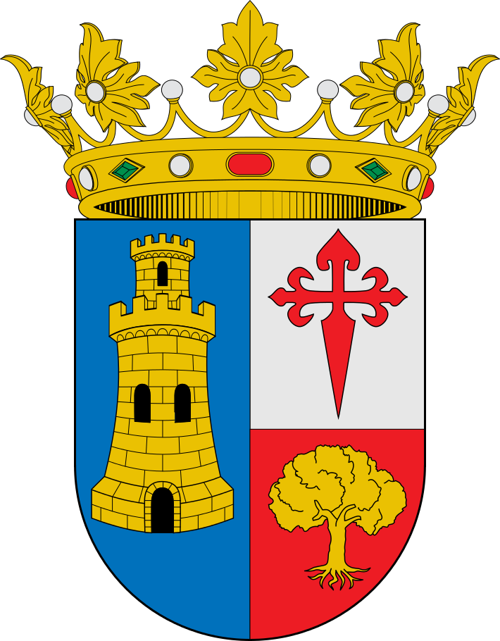 <b>Alborache - Alboraig</b>