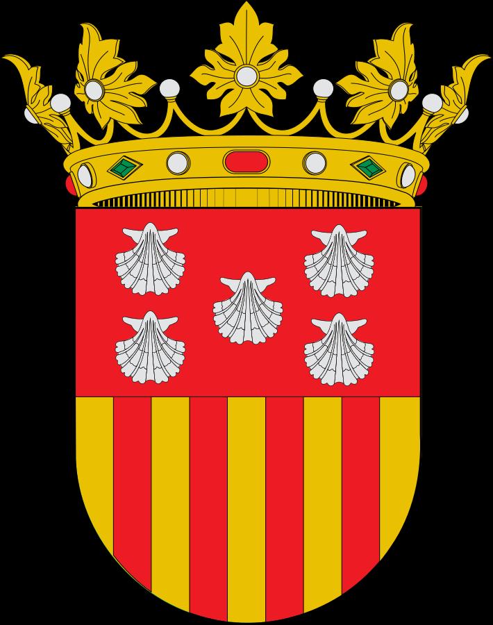 <b>Callosa d'En Sarrià</b>