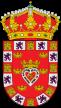 <b>Murcia Ciudad</b>