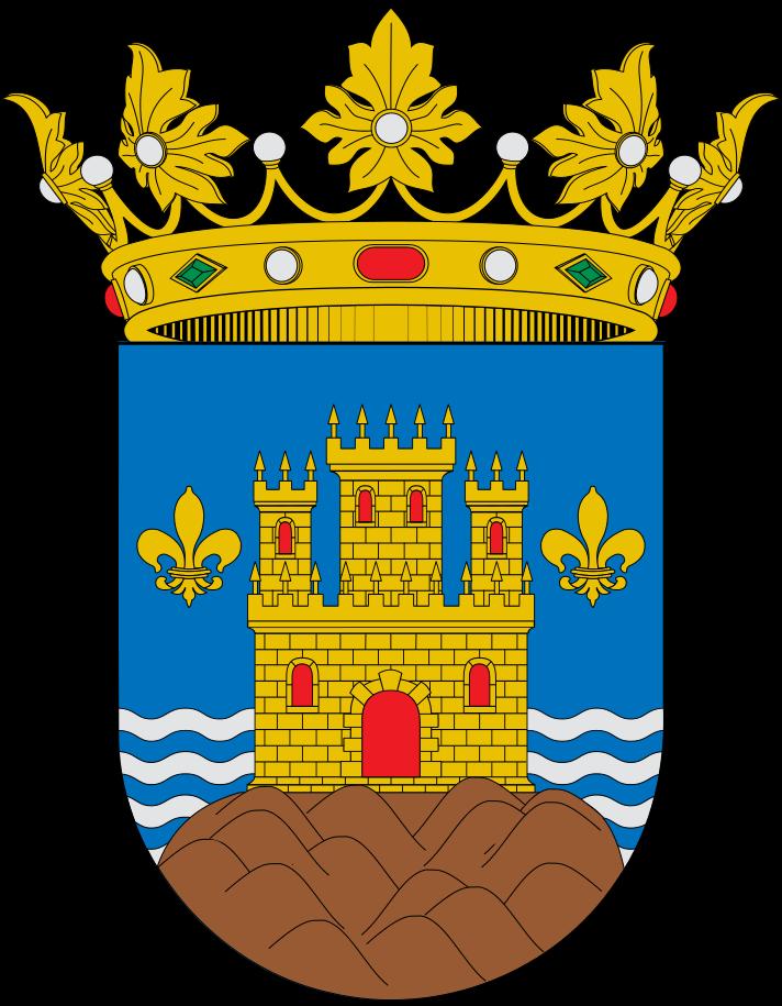 <b>Peñíscola</b>