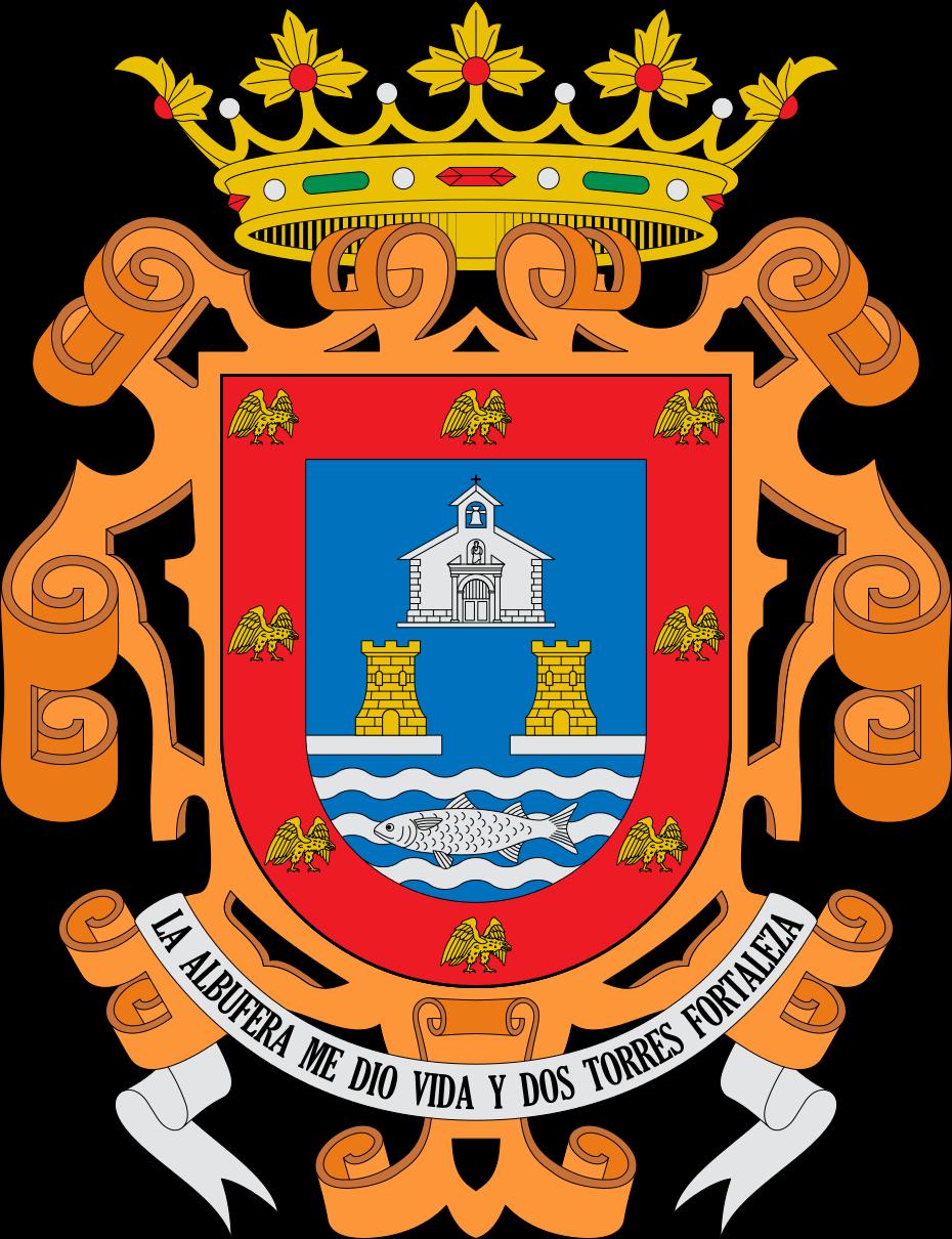 <b>San Javier</b>