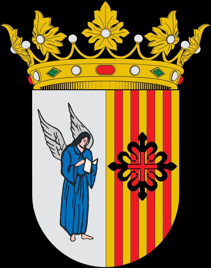 <b>Sant Mateu</b>