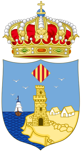 <b>Torrevieja</b>