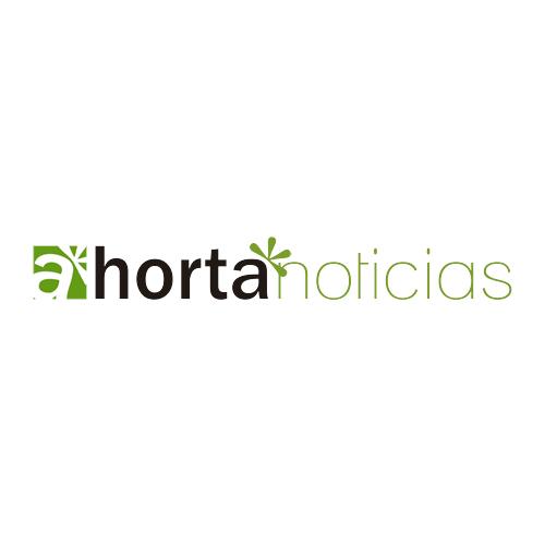 Ex militantes y críticos de Ciudadanos se integran en la nueva plataforma cívica Contigo