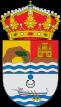 <b>Rincón de la Victoria</b>