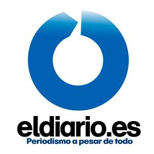 """Cuatro diputados valencianos dejan Ciudadanos denunciando prácticas """"propias de la Gestapo"""""""