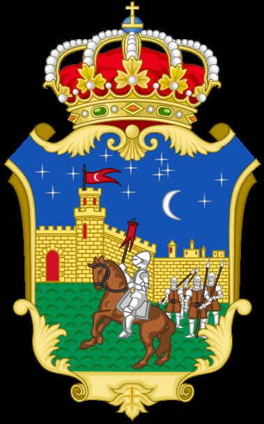<b>Guadalajara Ciudad</b>