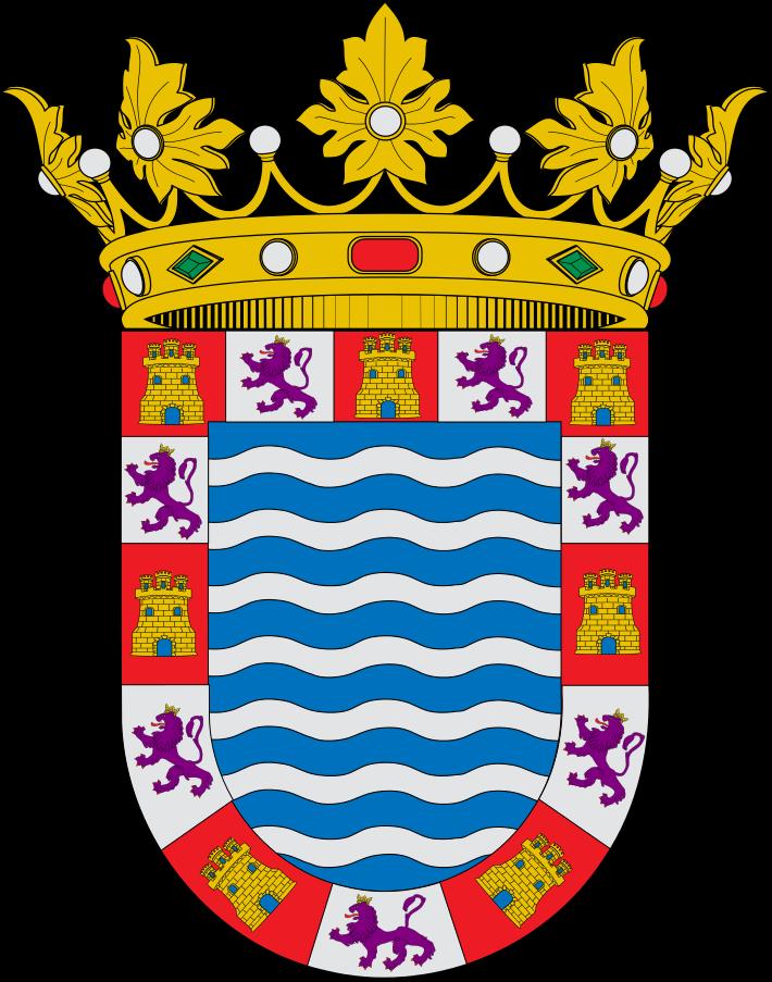 <b>Jerez</b>