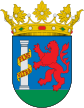 <b>Badajoz Ciudad</b>