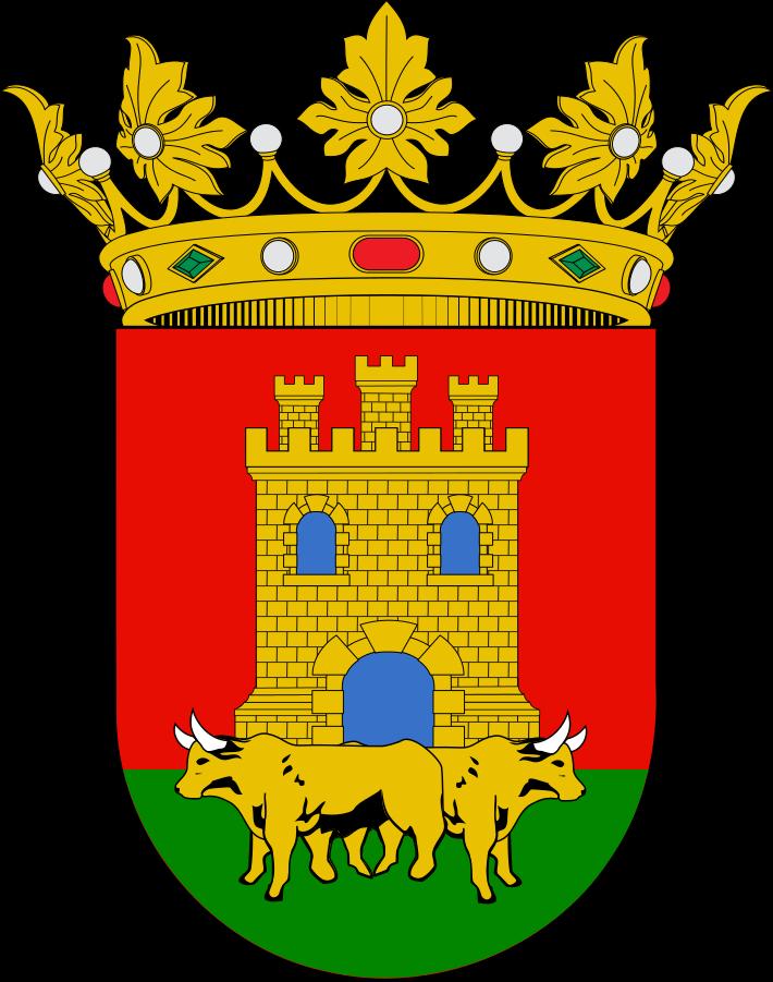 <b>Talavera de la Reina</b>