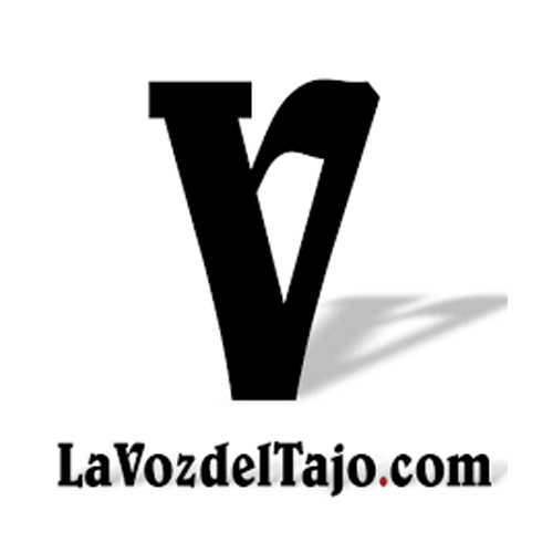 Molinary, ex de Cs se une a 'Contigo Somos Democracia'
