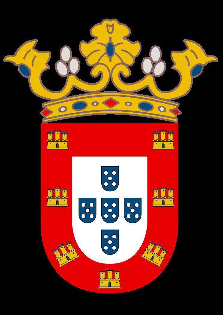 <b>Ceuta Ciudad Autónoma</b>