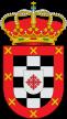 <b>Viso del Marqués</b>