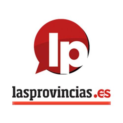 Carolina Punset y otros se acercan al nuevo partido de Aguar