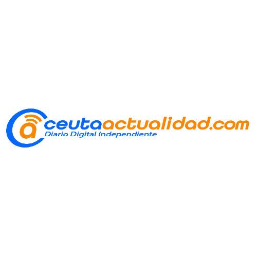 Ceuta Actualidad