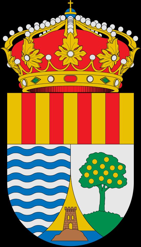 <b>El Campello</b>
