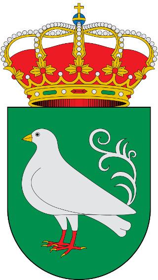 <b>Palomares del Río</b>