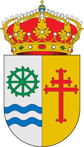 <b>Numancia de la Sagra</b>