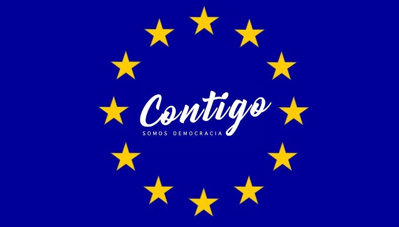 Convocadas las Primarias para las Elecciones Europeas de 2019