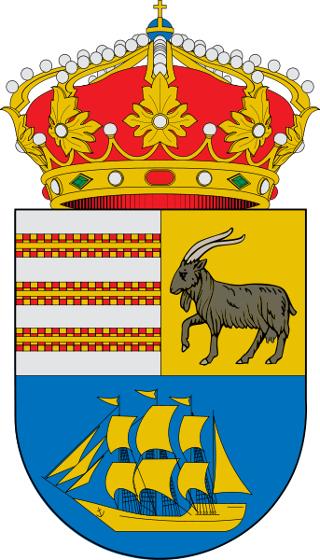 <b>Puerto del Rosario</b>