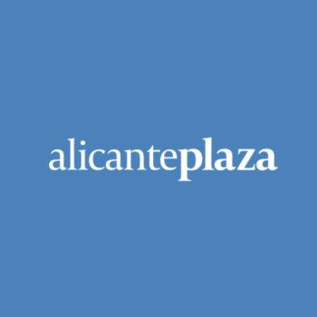 Alicante Plaza