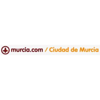 murcia.com Ciudad de Murcia