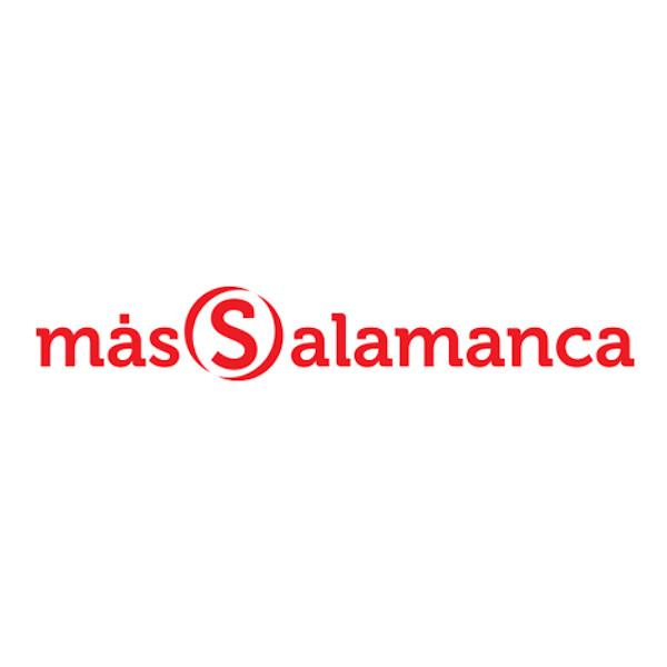 más Salamanca