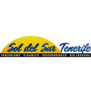 Sol del Sur Tenerife