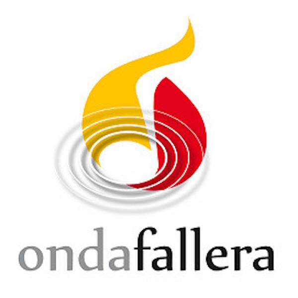 Entrevista con los candidatos al Congreso y al Senado por Valencia