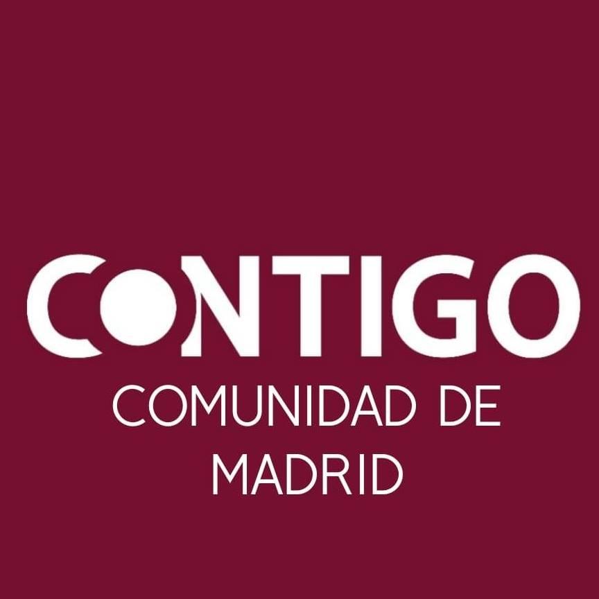 II Congreso Federal de la Comunidad de Madrid