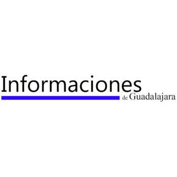 Informaciones de Guadalajara