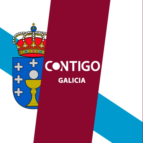 Contigo Galicia