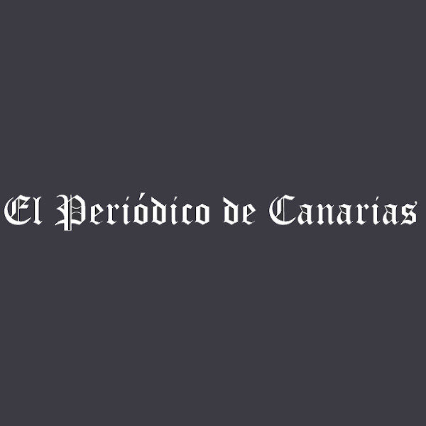 El Periódico de Canarias