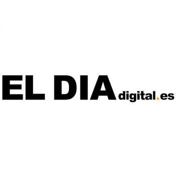 El Día Digital