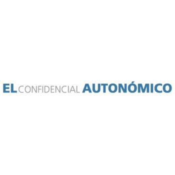 El Confidencial Autonómico