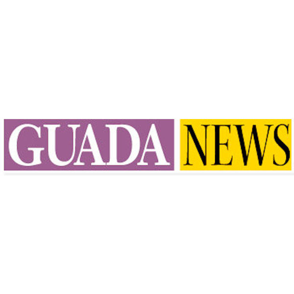 Guada News