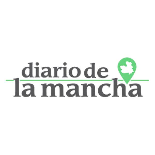 Diario de la Mancha