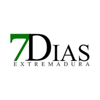 Extremadura 7 Días