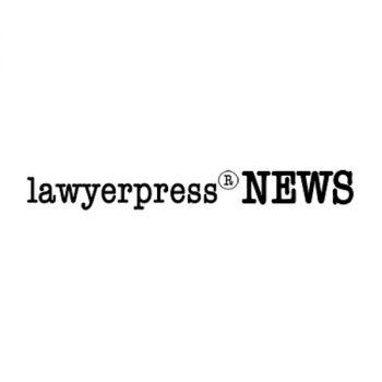lawyerpress NEWS