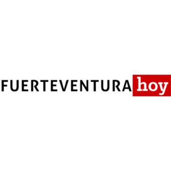 Fuerteventura Hoy