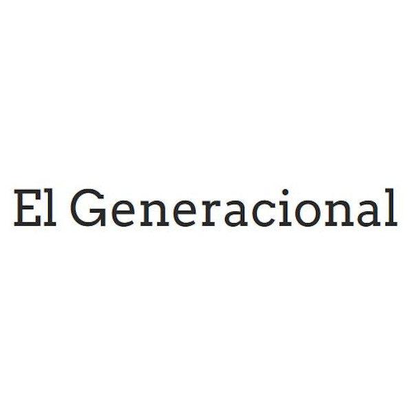 El Generacional