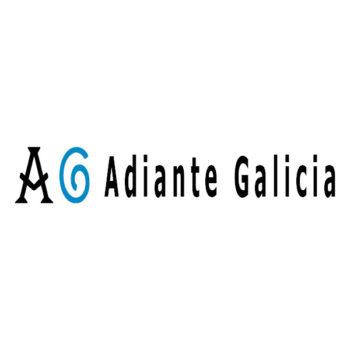 Adiante Galicia