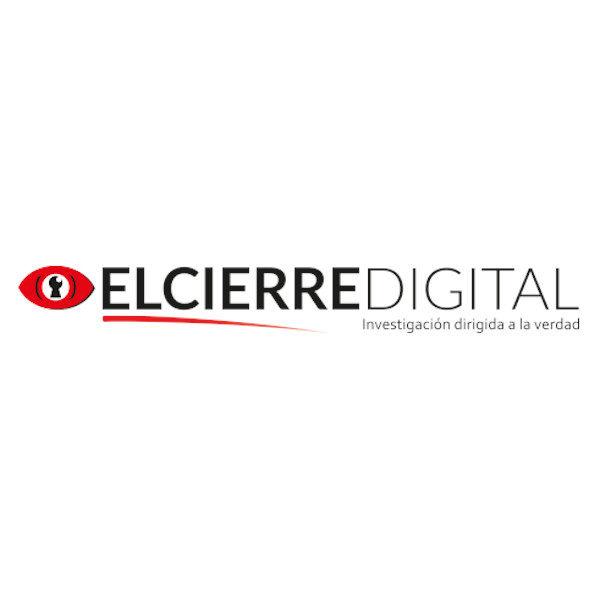 El Cierre Digital