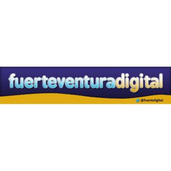 Furteventura Digital