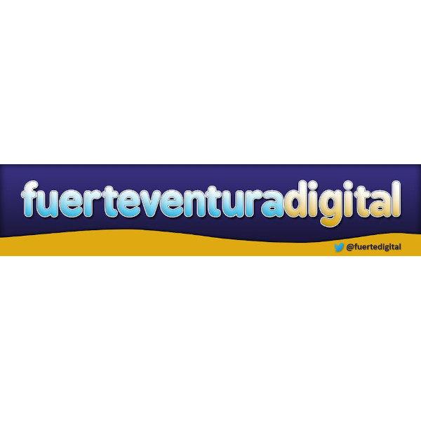 Fuerteventura Digital