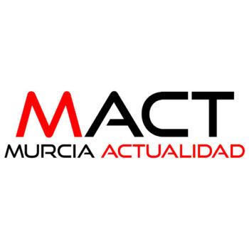 Murcia Actualidad