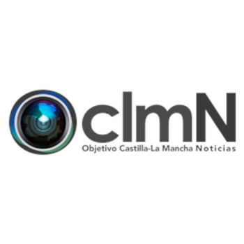 Objetivo Castilla La Mancha Noticias