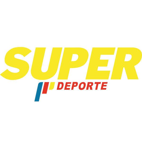 Super Deporte