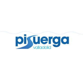 Pisuerga Noticias